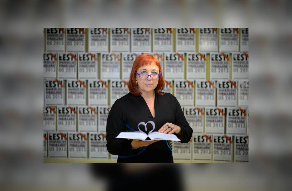 Kingi õpetajale elupäevi! 53aastane Merle: minust sai mitmeks kuuks lamav ja hooldatav voodihaige