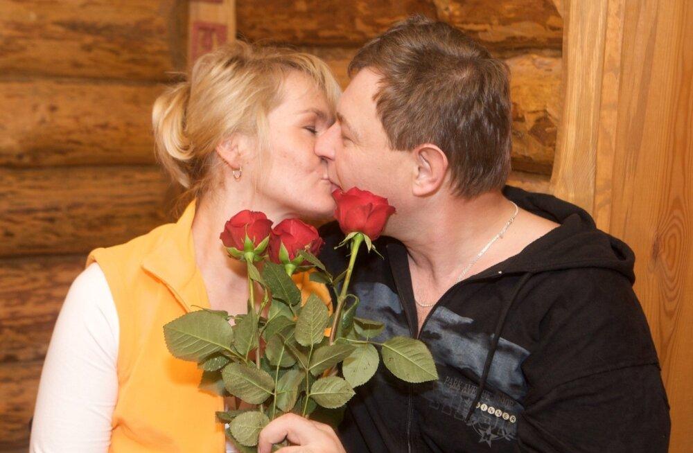 Seks, intriigid ja romantika ehk kurikuulsad teleprojektid, mille vahendusel eestlased armastust on otsinud