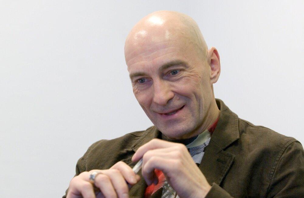 Igor Pihela.