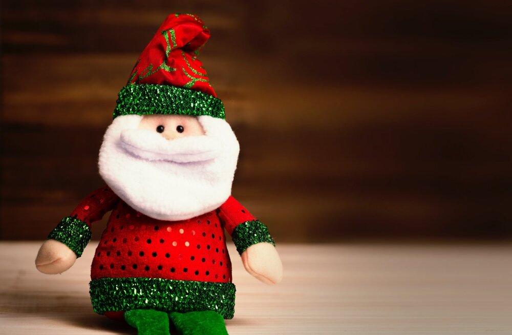 Lugeja jagab nippe, kuidas jõulud võimalikult stressivaeselt mööda saata: ei viitsi end detsembrikuus ära kurnata!