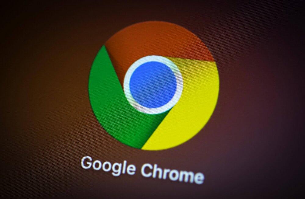 Google arendab jõulist reklaamiblokeerijat, mis muudab veebis surfamise kiiremaks