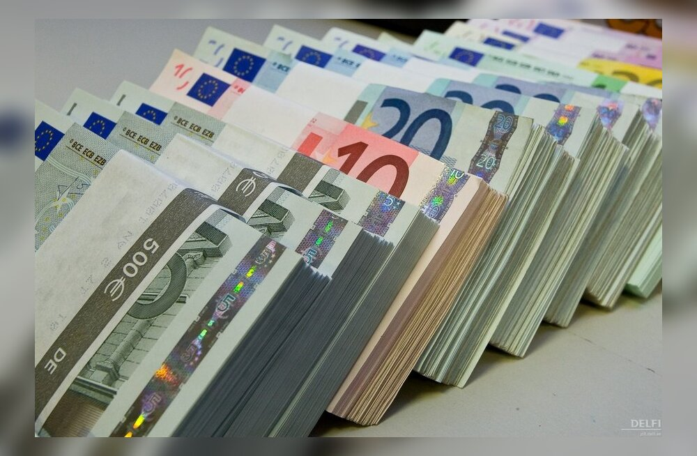Inku Kapital alustab Võrumaal tselluvilla tootmist