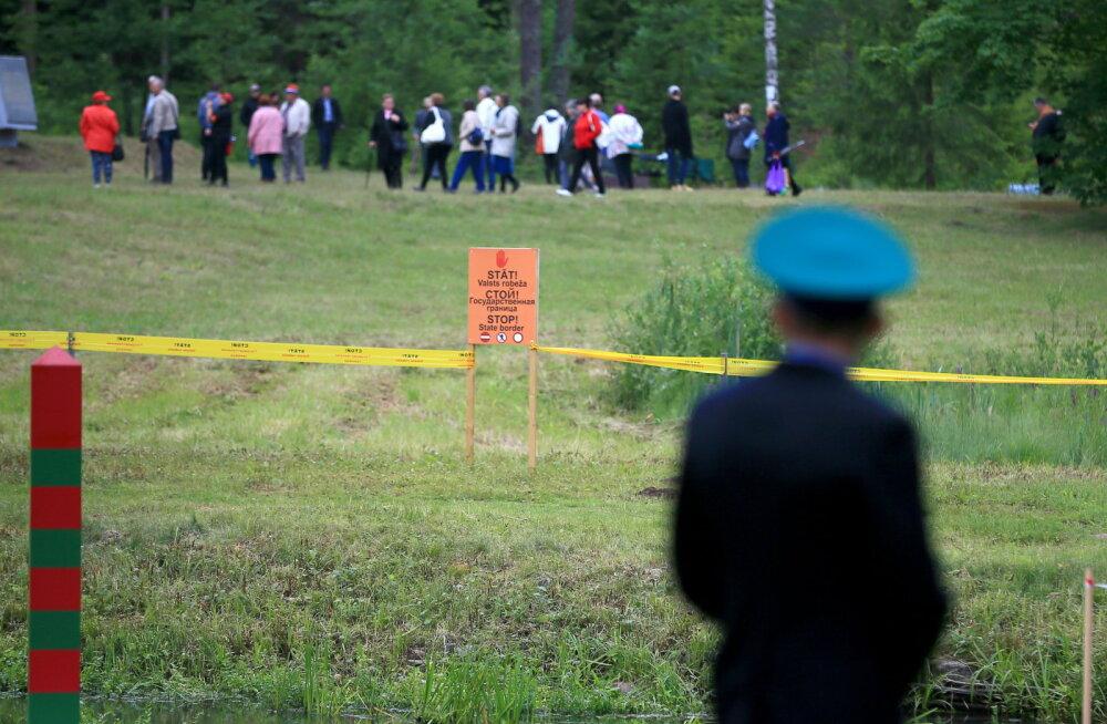 Запрет на международные перелеты в Россию продлили до 1 августа