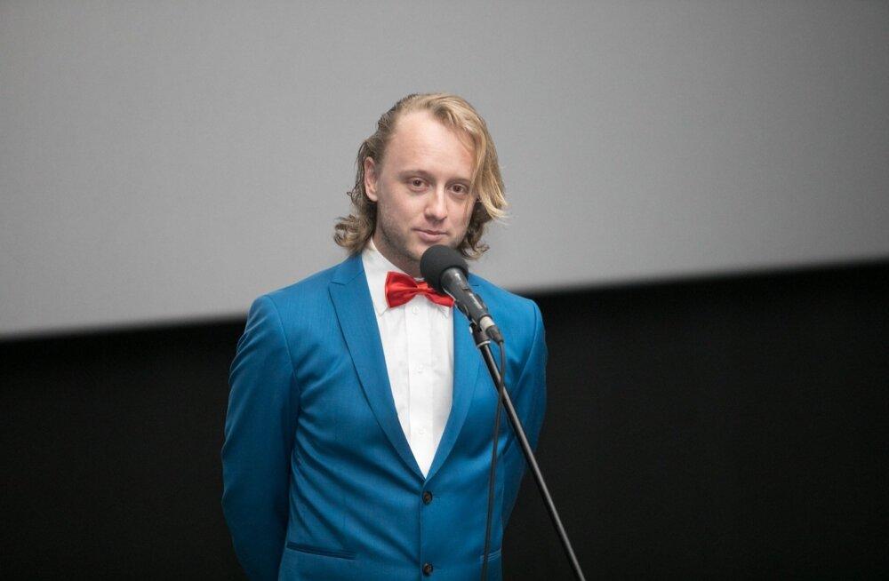 LGBT filmifestival Festheart
