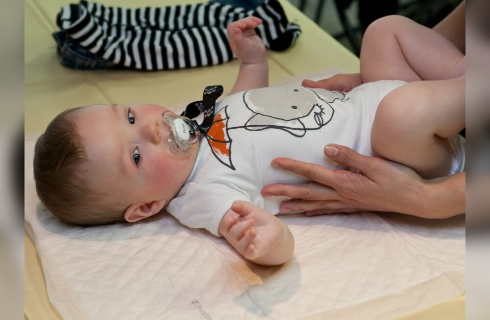 Sünniaeg mõjutab meie bioloogilist kella