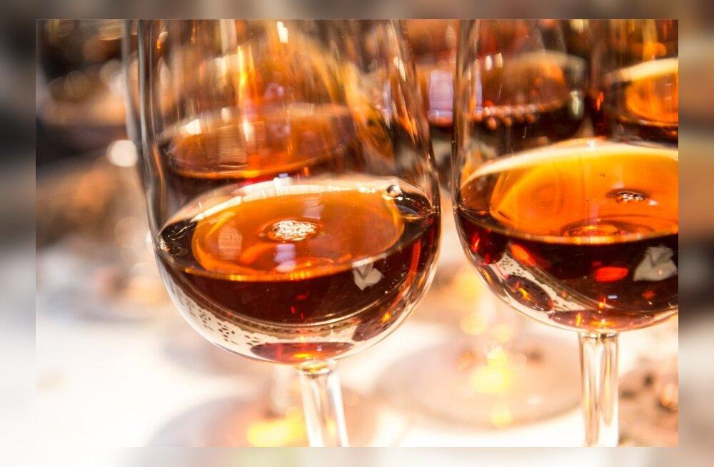 Kiirabiarst: pühad panevad inimesed ennast vigaseks jooma