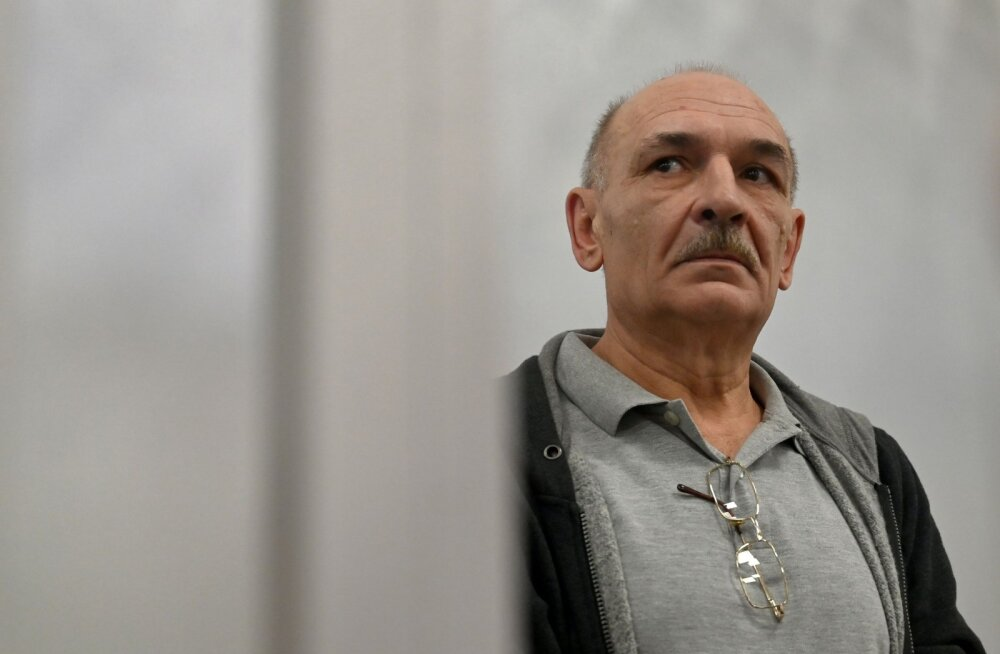 """На Украине объяснили невыдачу Нидерландам """"ценного свидетеля"""" по делу MH17"""