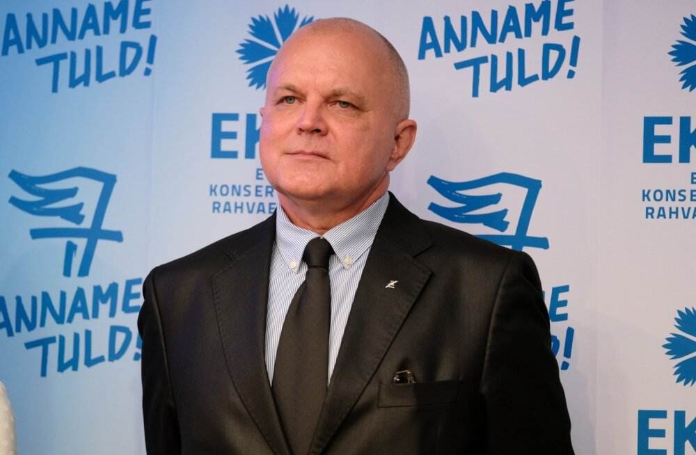 Urmas Reitelmann