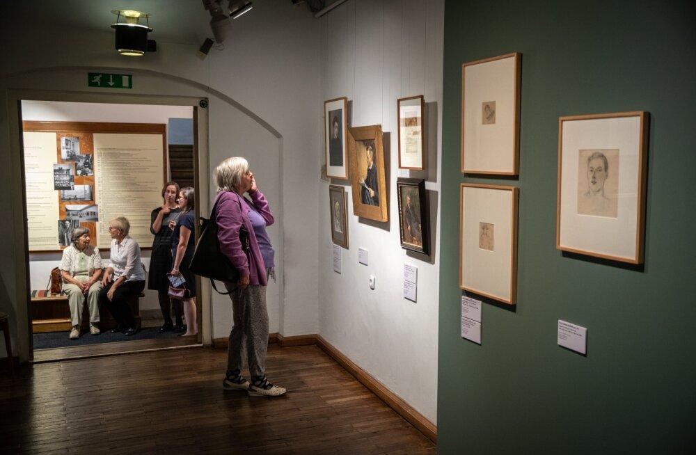 Каждый восьмой музей в мире может не открыться после карантина