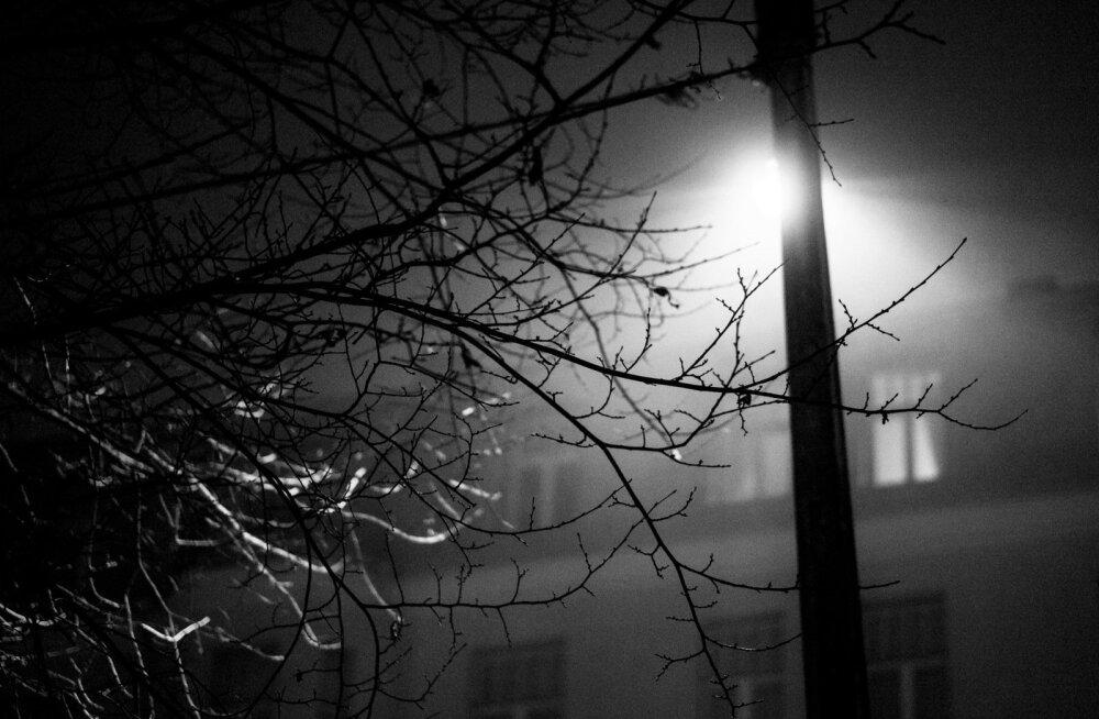 Жизнь после смерти. Четыре истории людей, чьи близкие совершили самоубийство