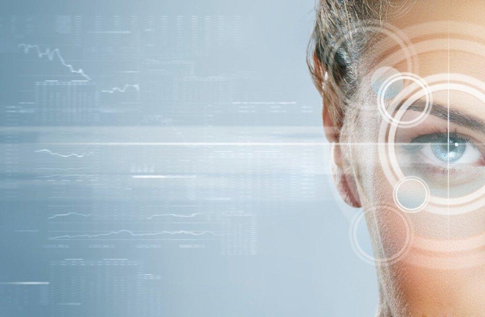 Iga 40aastane inimene peaks läbima põhjaliku silmakontrolli. Miks?