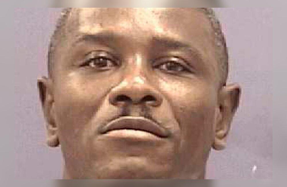 USA-s toimus esimene hukkamine pärast aprillikuist äpardust Oklahomas