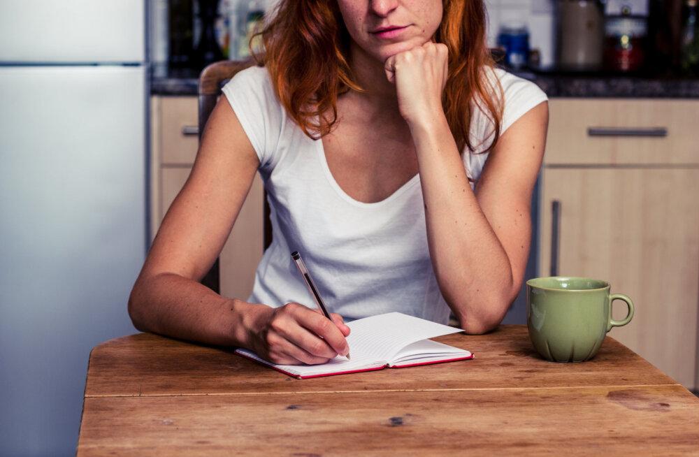 Vau, kui karm! Naine pani mehele kirja 10 reeglit, mida too peab sõbra poissmeesteõhtul järgima