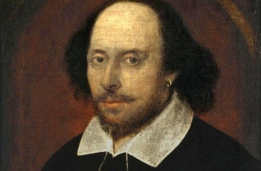 Plagiaadituvastussüsteem analüüsis Shakespeare'i näidendeid ja tegi üllatava avastuse