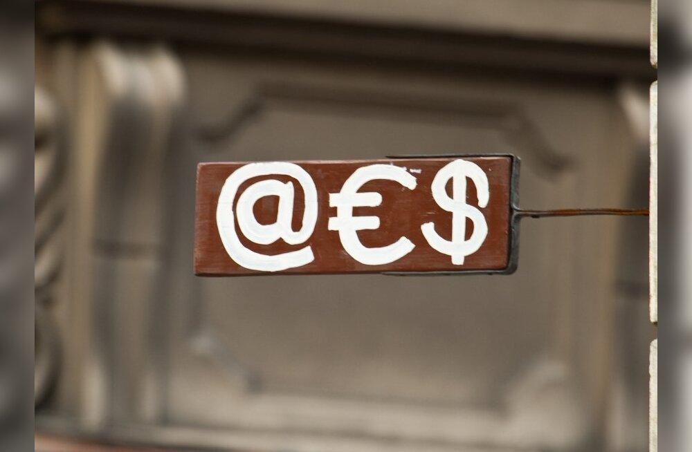 Kauts: Uus domeenikord võimaldab paremini kaitsta intellektuaalset omandit
