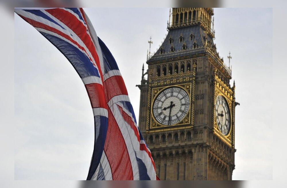 Лондону заранее отказали в выдаче фигуранта дела Литвиненко