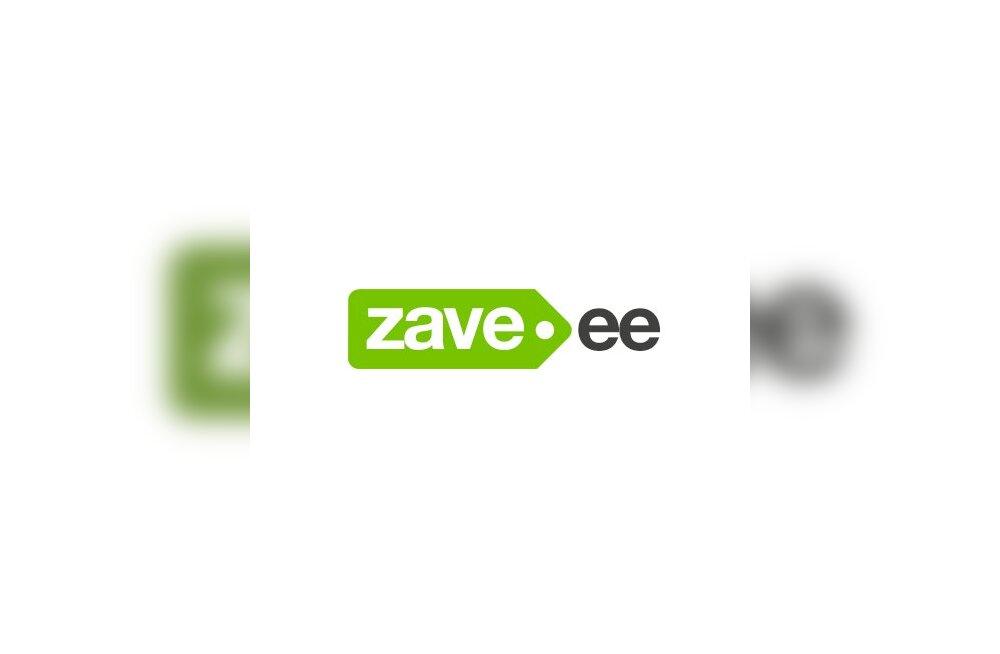 Tutvu suurte müügikohtadega, mille sooduspakkumisi Zave'is näha saad!