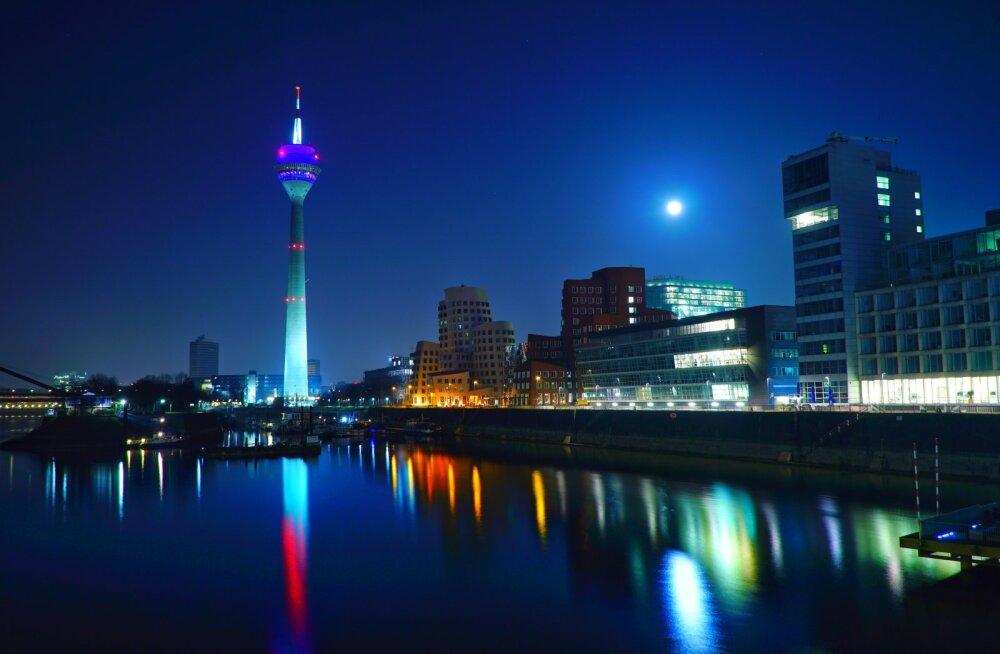 SUPERSOODNE | Edasi-tagasi otselennud septembris Tallinnast Saksamaale vaid 16 eurot