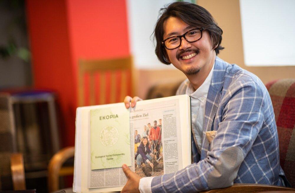 Hr. Yuji Miyata