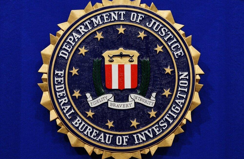 FBI väljendas tõsist muret vabariiklaste Venemaa-juurdlust puudutava memo võimaliku avalikustamise pärast