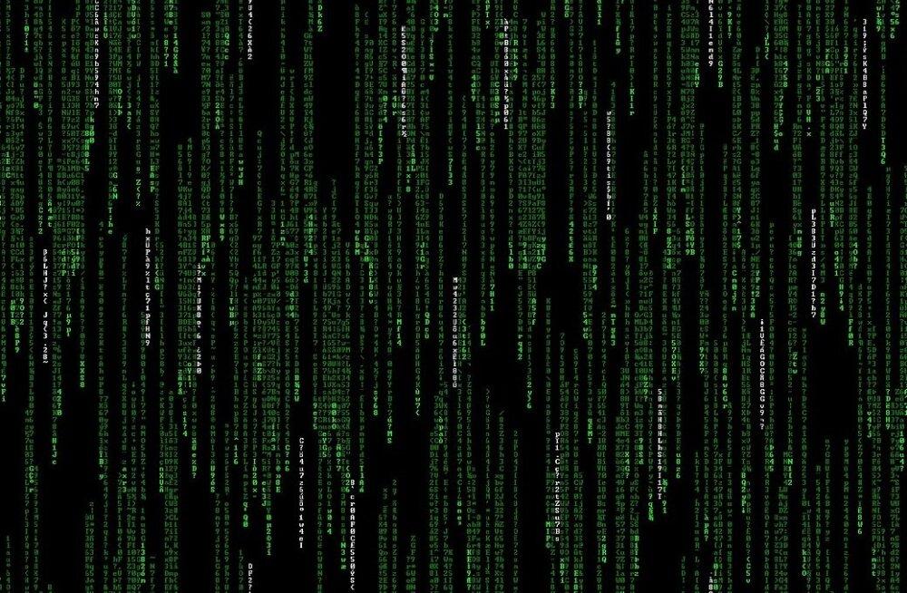Cryptopia üritab pärast häkkerite rünnakut jalad uuesti alla saada