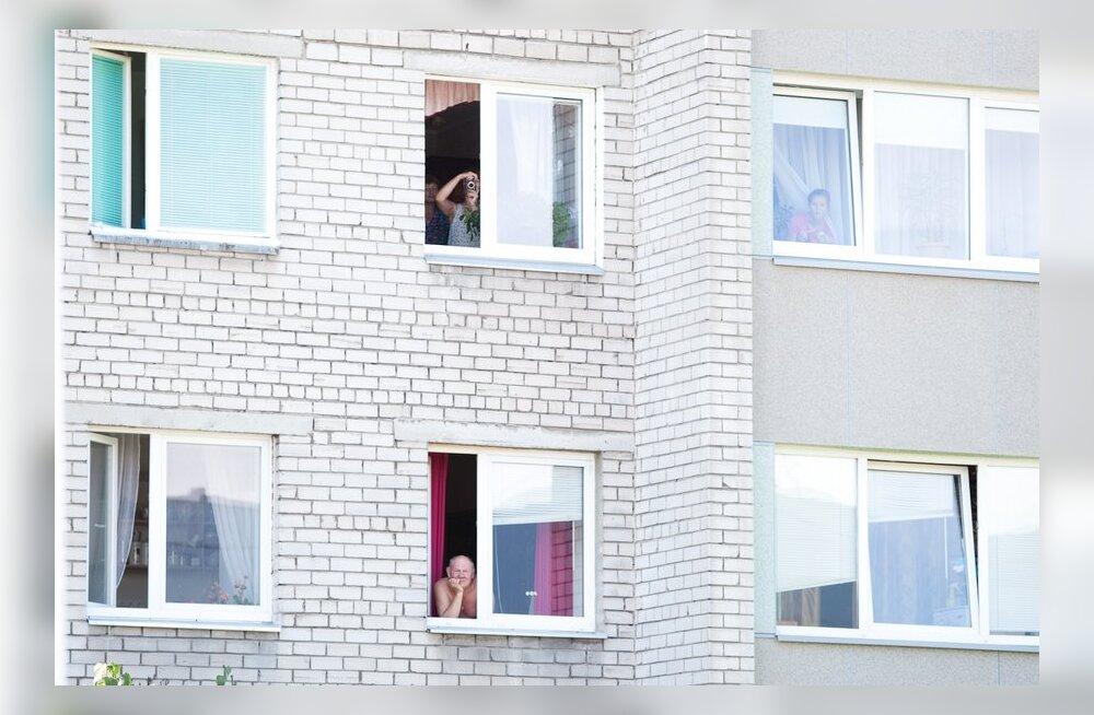 Mu naaber ajab mind hulluks!
