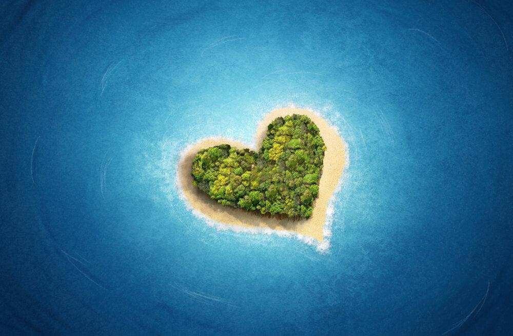 Alkeemia lugemisnurk. Jiddu Krishnamurti: Elul ilma armastuseta pole mõtet. Armastus ei ole vihkamise vastand.