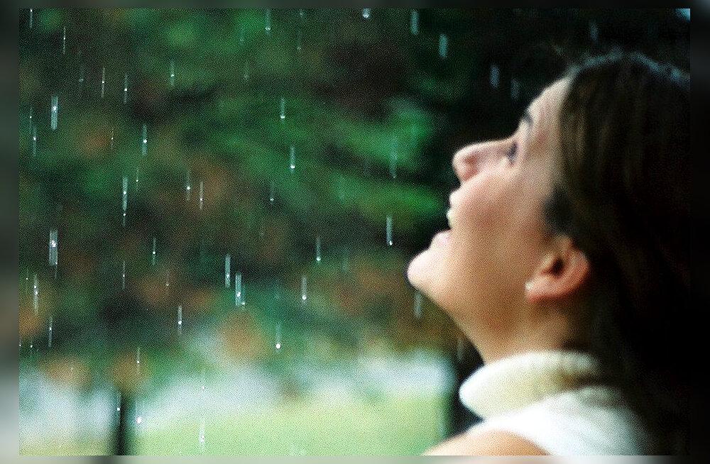 Vaimse ja kehalise värskuse hoidmine: kümme rahvatarkust kaua elamiseks