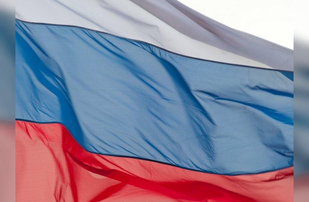 Kolmandik Venemaa elanikest peab Eestit vaenulikuks riigiks