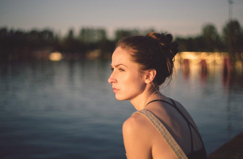 Сильные женщины: как наши мамы обходились без психологов