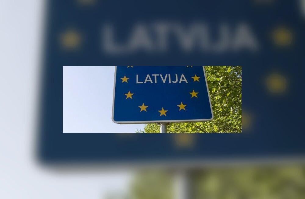 EL uurimus: vaeseimad eurooplased elavad Lätis