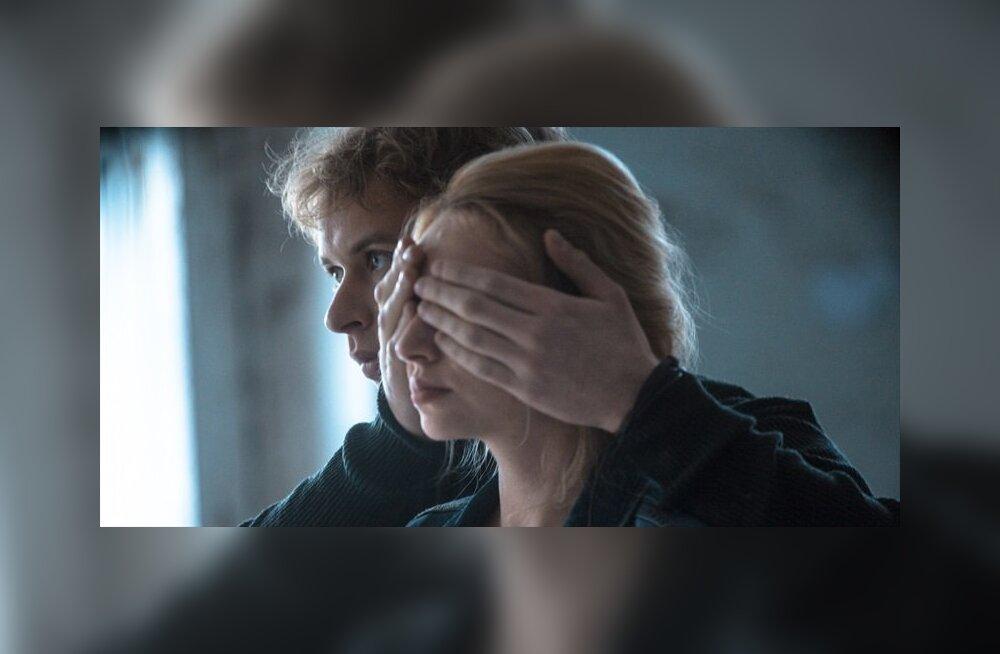"""Avalikustati esimene välja jäänud stseen uuest Eesti filmist """"Polaarpoiss"""""""
