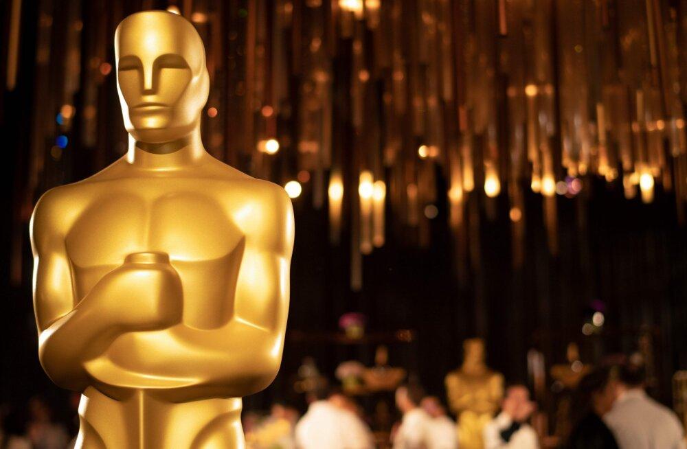 Oscarid 2020: 50 huvitavat fakti ja rekordit