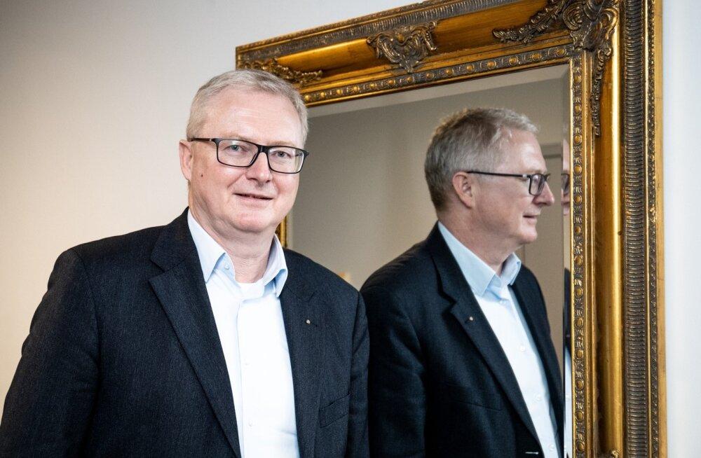 Markus Stötter