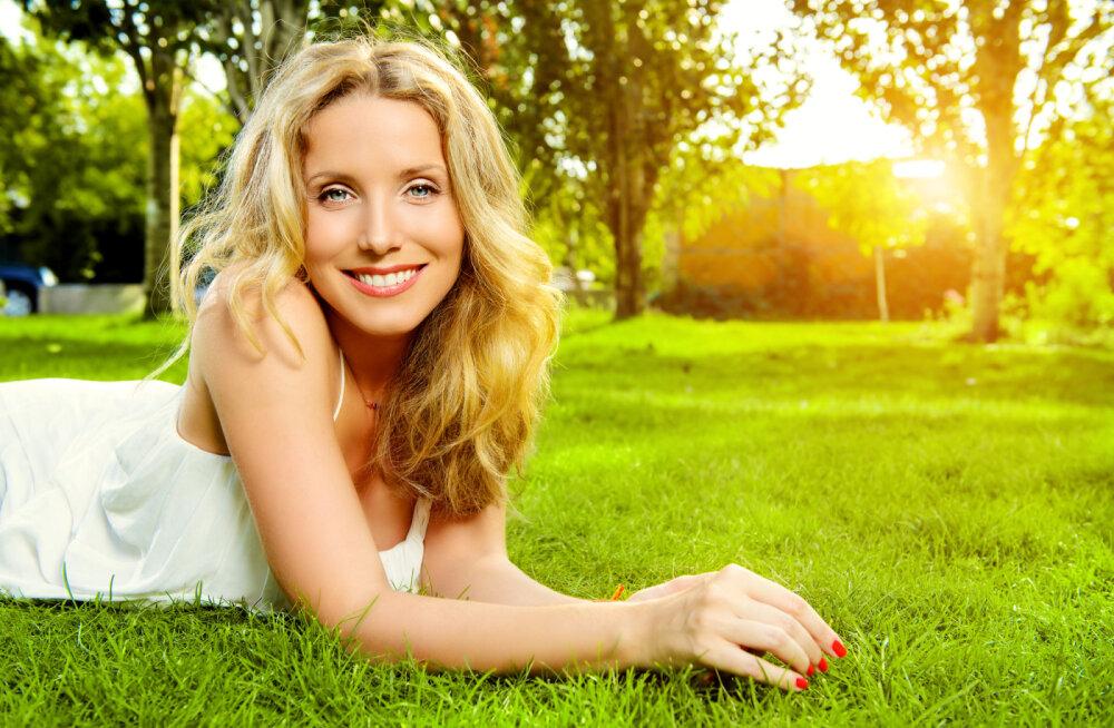 Holistiline terapeut annab nõu: 10 tarkusetera naise tervise hoidmiseks