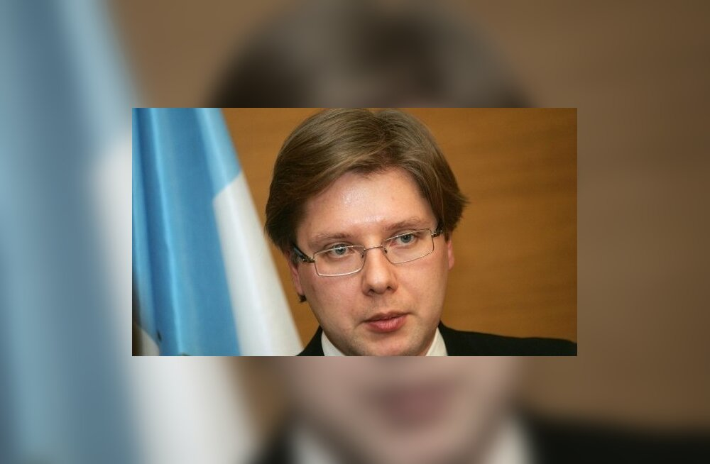 Мэр Риги: в день памяти латышских легионеров возможна конфронтация