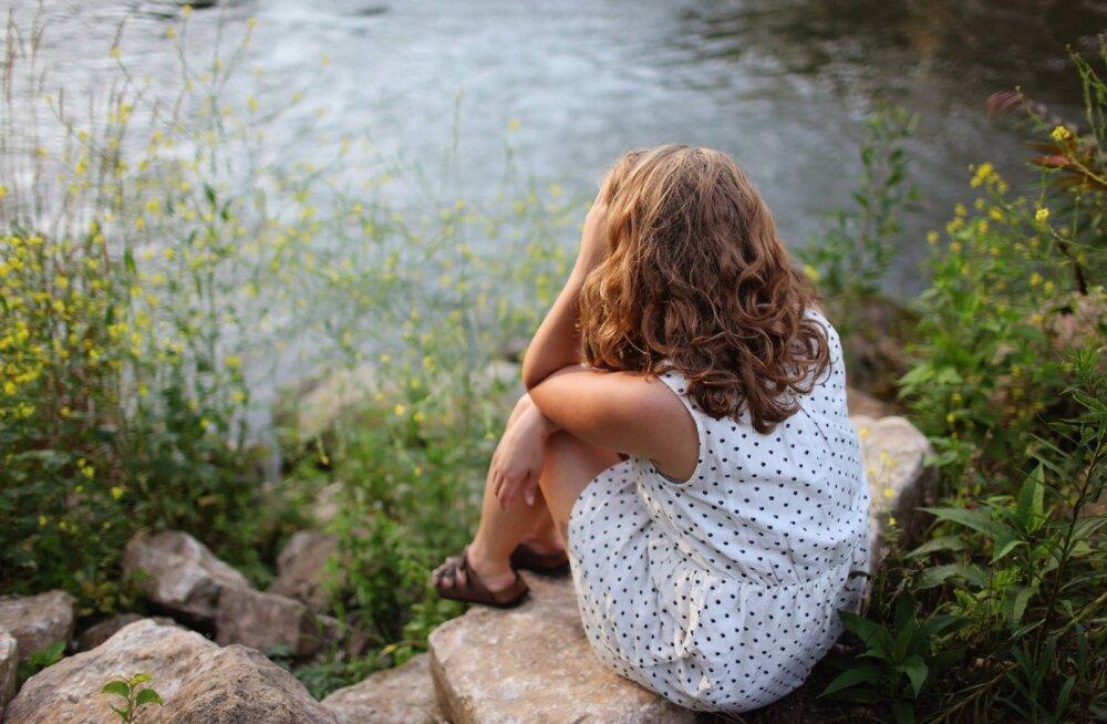 Suhtenõustaja Tiina Tiitus: lapsena alandust ja vägivalda kogedes seostame ka suurena armastust alanduse ja vägivallaga