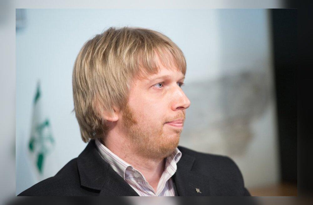Priit Toobali pressikonverents-29