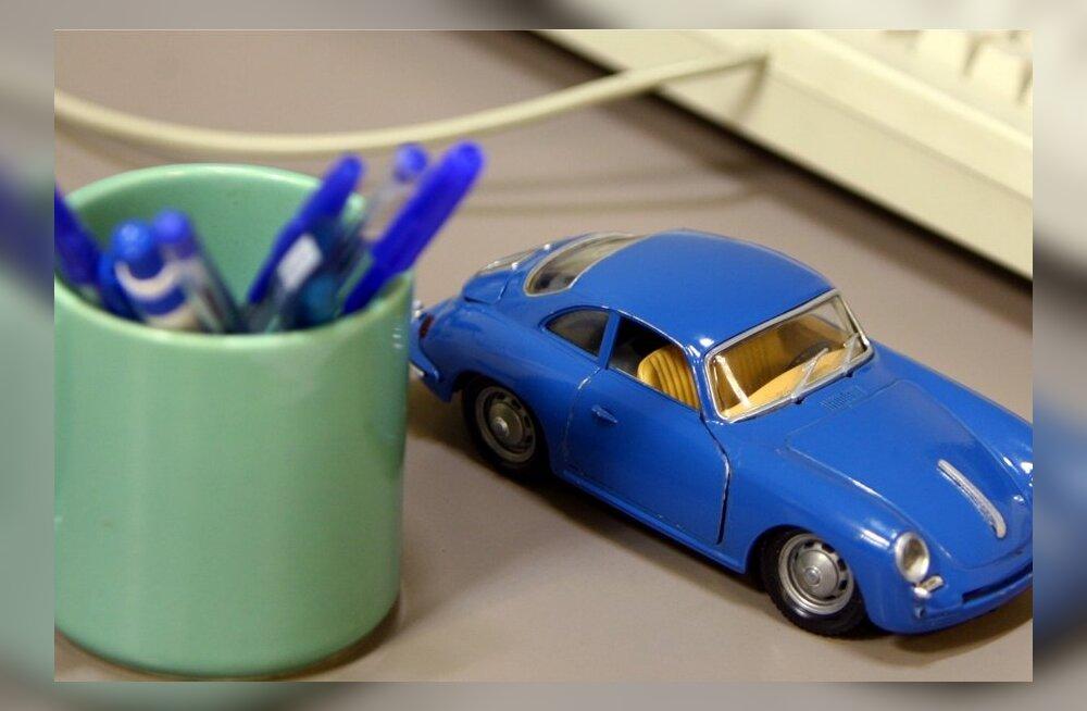 РЕЙТИНГ: Лучшие и худшие подержанные автомобили 2003-2012 годов