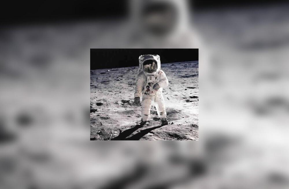 Inimene Kuul