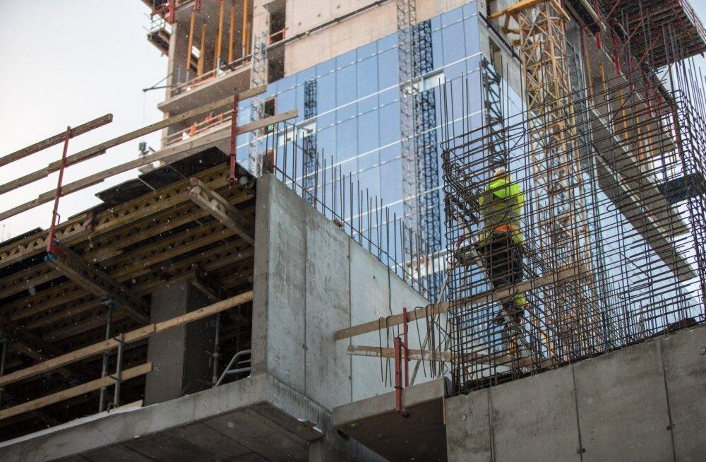 Rae Kivitehas обещает вернуть на завод 100% опасных строительных блоков