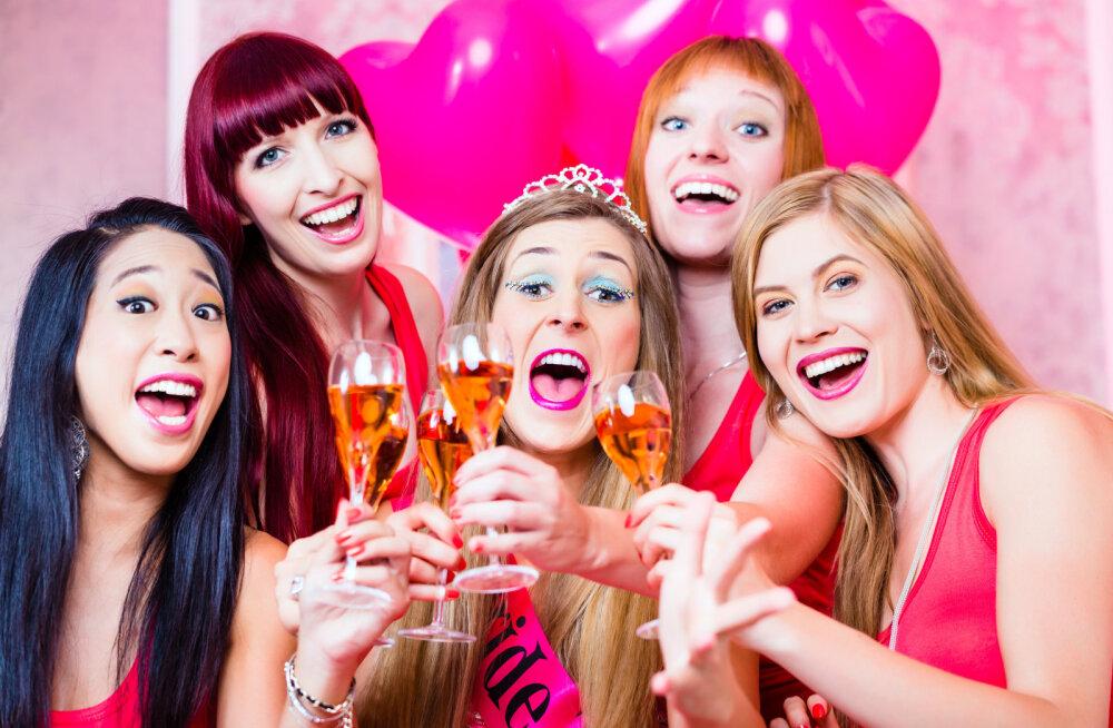 Naisteka horoskoop: ei maksaks alustada olulisi ettevõtmisi, samuti tuleks jääda tagasihoidlikuks ravimite ja joovastavate jookidega