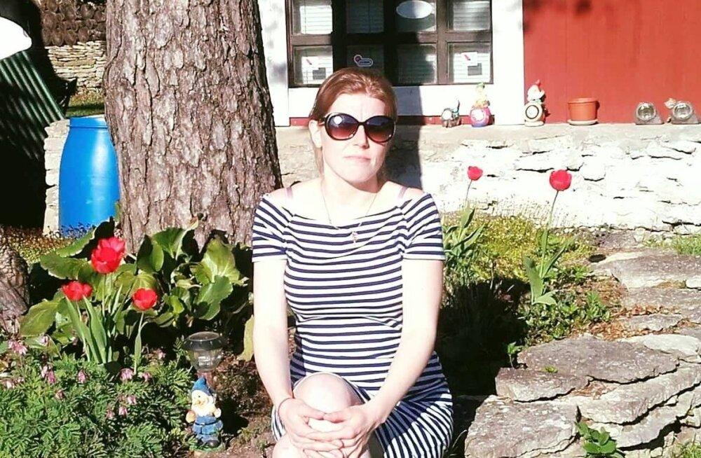 Детям нужна мама! 31-летней Екатерине необходима помощь в борьбе с раком кишечника