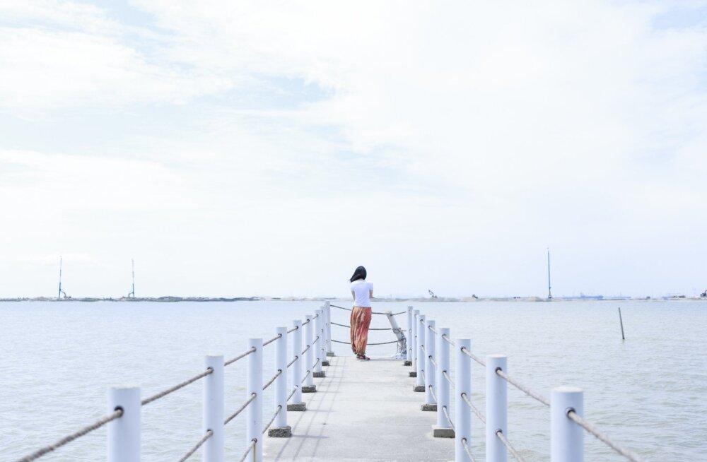 10 причин, почему одиноким людям живется лучше
