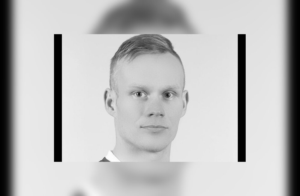 Eesti firmasportlase hukkumise tõttu alustatakse Austrias menetlust võistluse korraldajate osas