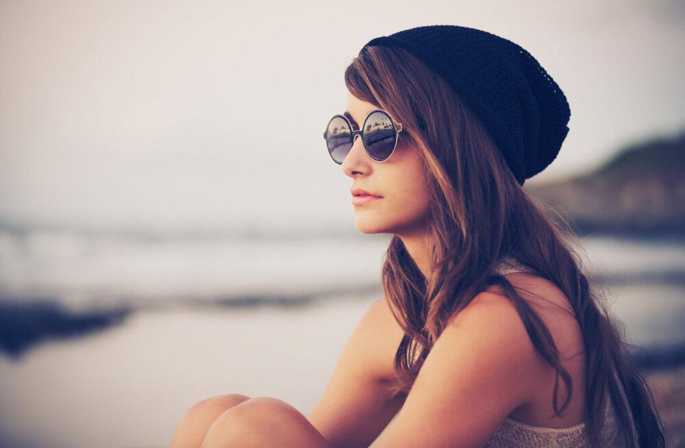 Vii tähelepanu väliselt ebakõlalt ja kakofoonialt oma sisemusele ja saa teadlikuks tõelisest iseendast