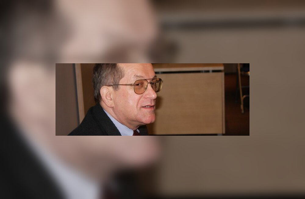 Юшкин: Россия через строительство церкви реализует свою внешнюю политику