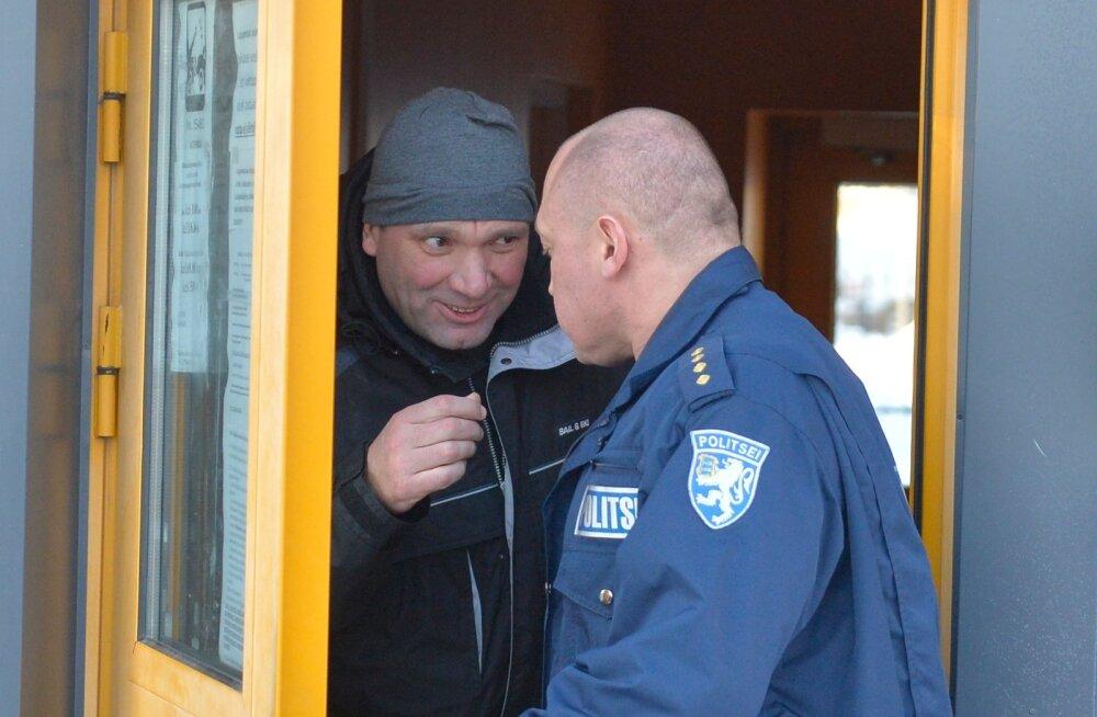 Selgus, millal saab avapaugu suur Tallinna Sadama kohtuasi