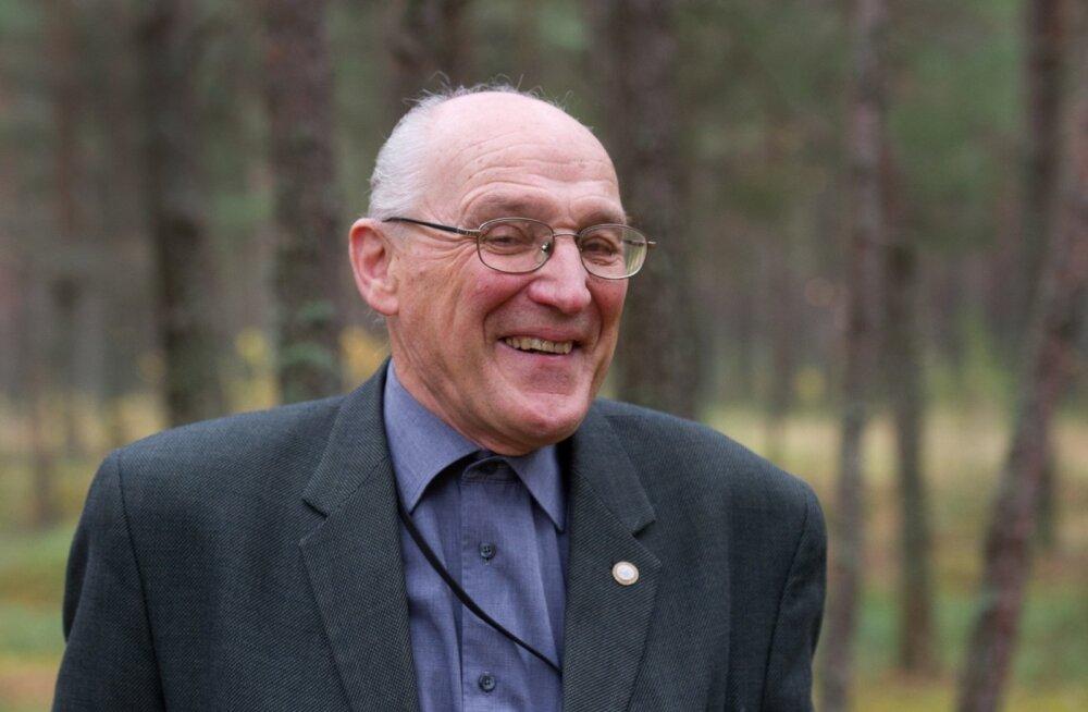 Peeter Mardna