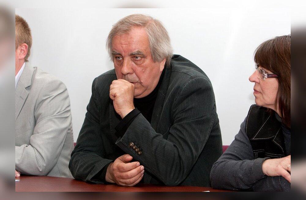 Vladimir Velman